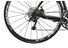 VOTEC VRd - Road Bike Disc - black glossy/black matt